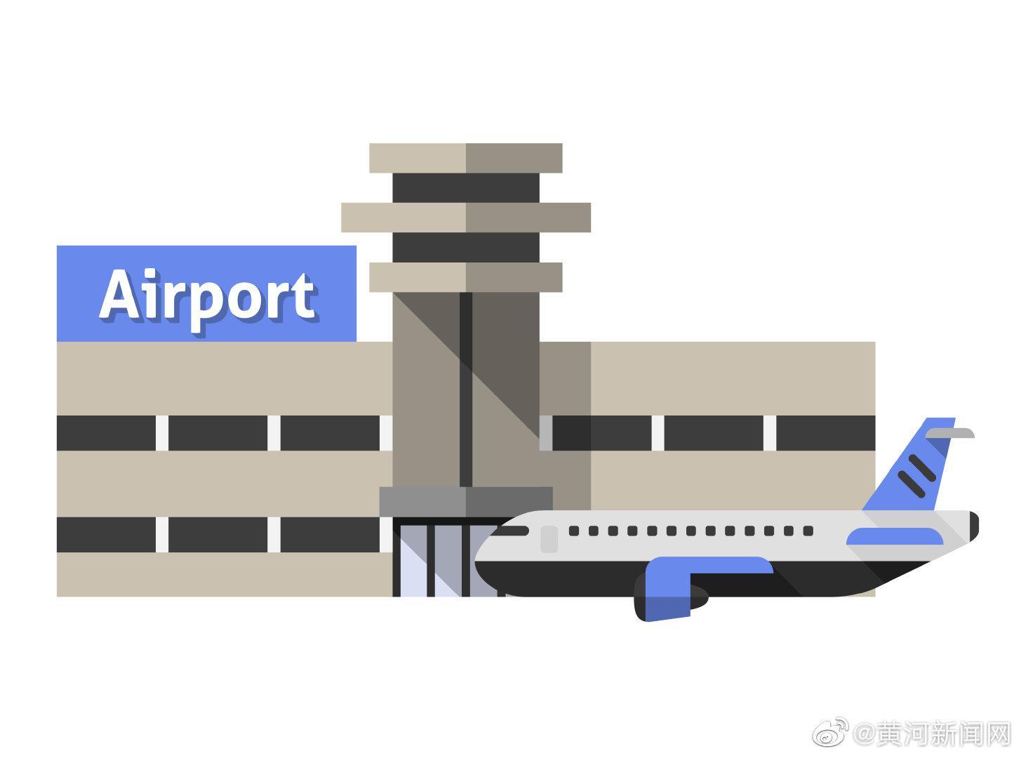 太原市进一步规范国际航班经停入境各项防控工作