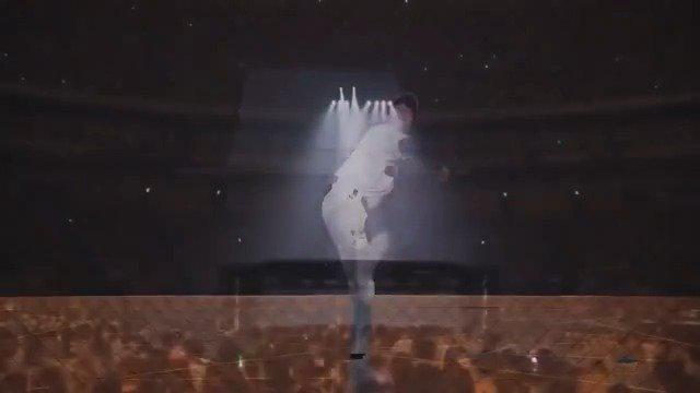SHINee珉豪下个月15号退伍,分享崔珉豪的传奇舞台《奇迹》……