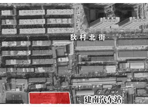 太原将新增一建筑,重修面积高达7515平方米,或将成为山西新地标