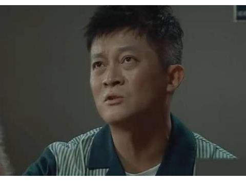 《演员2》演技被否认,尔冬升暗指他是关系户,承认靠哥哥捧
