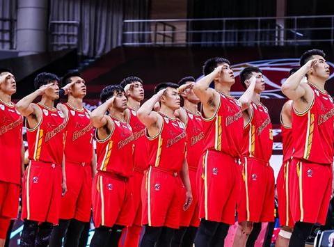 八一队退出,富邦俱乐部将重返CBA?宁波市体育局回应了