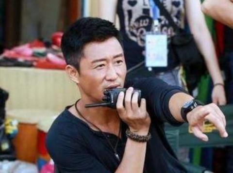 唯一拒绝拍《战狼3》的演员,吴京邀请多次却被告知:别来找我了
