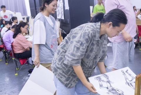 2021美术高考:剖析2021美术艺考,判断当前改革力度
