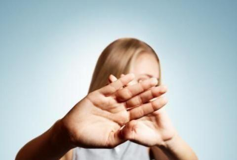 女人说三个字,男人就应该放手