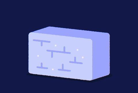 """""""量子隧穿""""实验展示了粒子是如何打破光速的"""