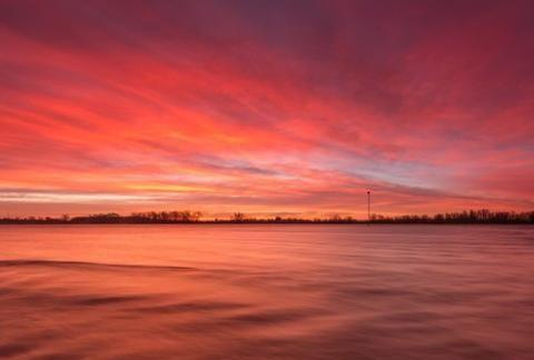 10月底,水逆期间,勇往直前,人生如逆旅,未来亦可期的3星座