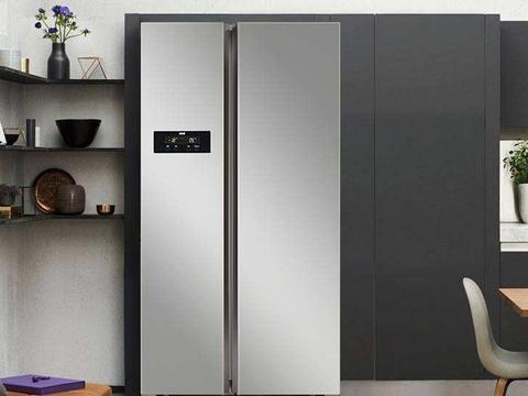 冰箱市场均价呈现双线增长态势,消费者换大容积产品的意识提高