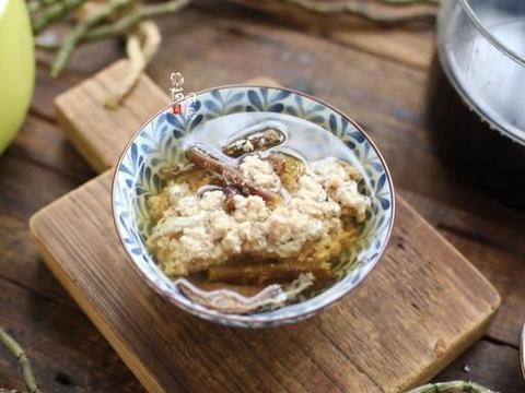 霜降将至,广东人都爱喝这碗清润顺气的清炖瘦肉汤,食材简单易懂