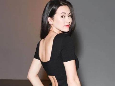 好莱坞末日大片来了!女主华裔,长得标致身材好,参演过《权游》