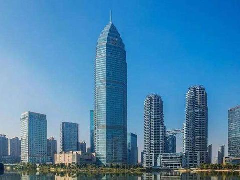 浙江最新财政收入:温州开始提速,金华超台州,宁波稳居全国十强