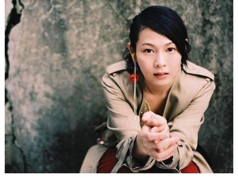 《后来》这首歌刘若英不知唱哭了多少人,背后的故事更是令人感慨