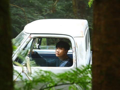 林俊杰力邀请赖雅妍、修杰楷助阵新歌MV