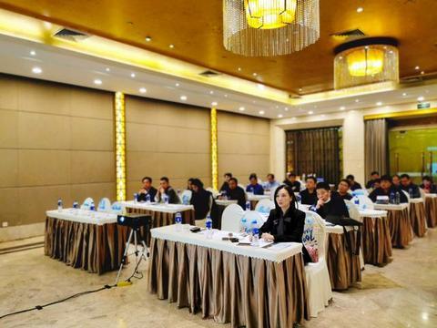 健康校园 | 2020英维克健康环境杭州渠道大会