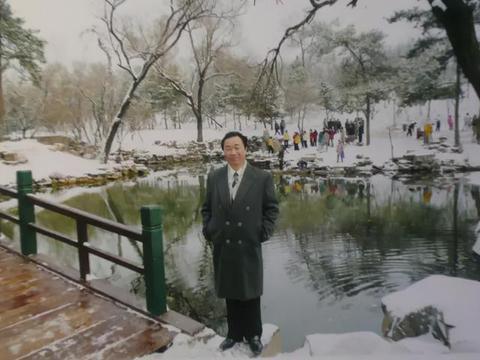 中国当代书画巨匠陈鸣楼