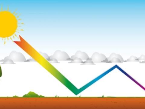 温室效应持续加剧,臭氧层再现空洞,科学家已找到原因