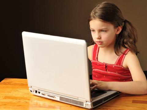 孩子容易沉迷网络游戏?来看你娃符合几条!