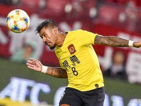 4-0!中超8冠王踢疯了,卡纳瓦罗剑指5连胜纪录,CCTV5直播