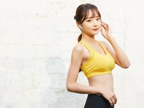 减肥期间,有氧运动能就能减脂,为什么建议你也要加入力量训练?