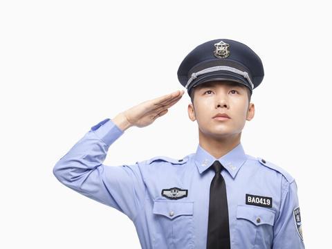 2020年云南省公安机关补录公务员(人民警察)公告200人