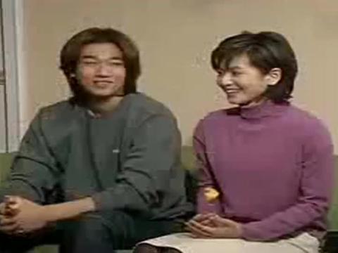 乞丐王子:蔷薇偶遇贤珠和三少,截住她到善珠家做鱼吃面条