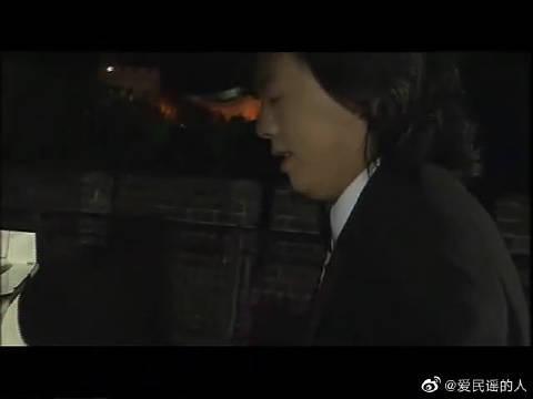 爱国歌曲《我爱你中国》!经典的歌曲总是会带给人不一样的感觉