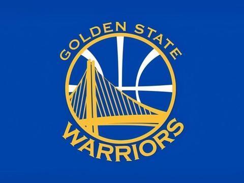 若NBA队标美观度分4个等级:绿军湖人S级,SSS级如艺术品
