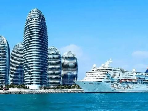 海南自贸港鼓励类企业低税率优惠能与小型微利优惠叠加享受吗?