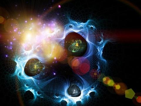 """揭开量子力学神秘的面纱——""""状态""""的概念"""