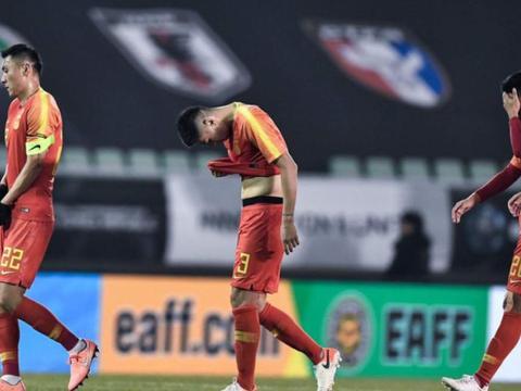 中国足球真正的魔童!拼抢下脚就奔腿去,但想赢球就得用他!