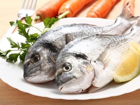 海鲜饭带你神游西班牙