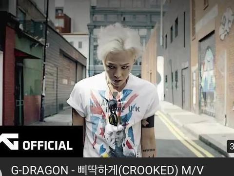 近十年最受欢迎的韩国SOLO歌曲MV 你最喜爱哪一首呢