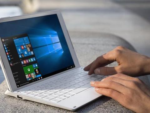 为什么现在的新电脑,都不安装大家喜欢的win7系统?