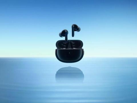 """被延伸的""""五感"""":OPPO联合丹拿发起TWS耳机音质革命"""