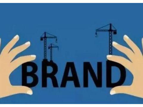 「企秀网」如何通过情感体系的搭建,建立品牌忠诚度?