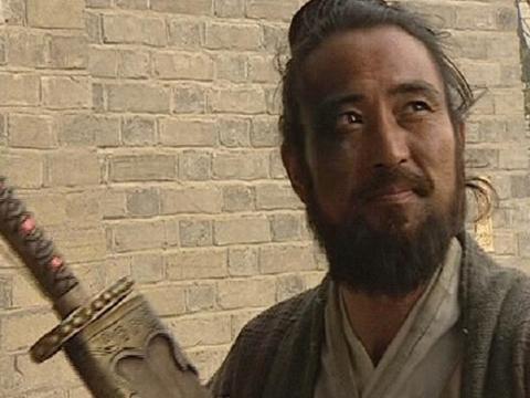 宋江用70多位兄弟的命换来楚州安抚使一职,在今天是什么级别?