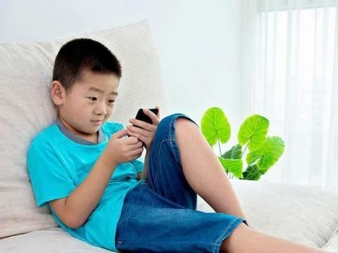 冲击疗法本质是压力和焦虑,巧用两者,让孩子逐渐厌烦玩游戏