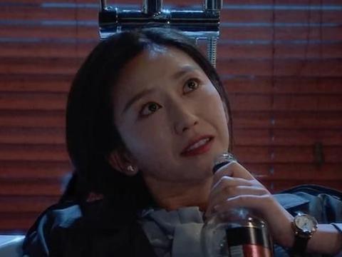 为了演好新角色,娄艺潇自曝过往情史,历届男友纷纷浮出水面