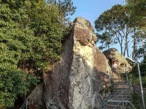 闽东融城,海滨邹鲁,福建福清最美的六个旅游景点