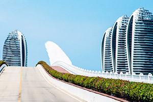 同程艺龙调整业务架构成立酒旅事业群,深耕低线城市