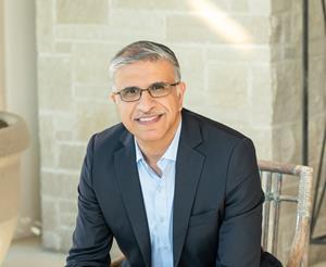 麦格纳任命新CEO 供职33年的现任CEO将退休