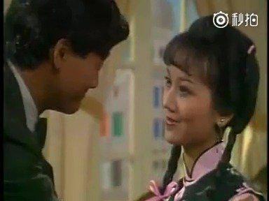 周润发赵雅芝版《上海滩》主题曲 ,记忆深处的永恒经典之作!