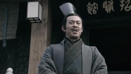 田忌赛马家喻户晓,田常作为陈国王族子弟,半生零落入齐再掌权柄