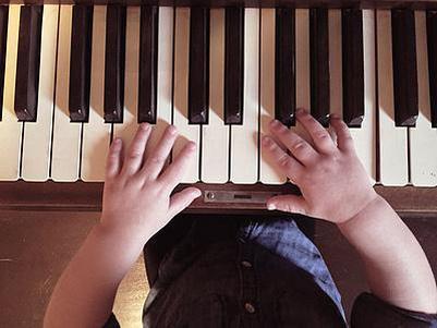 中高考加分!师资?环境?考级?上海钢琴培训哪家好?