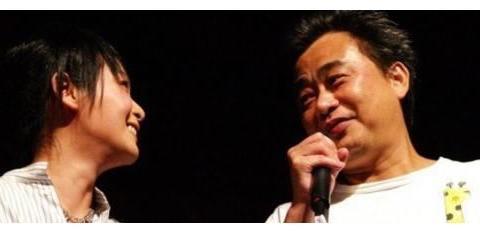 刘若英的成名曲《后来》:到底是唱给谁听?20年后才知道其中深意