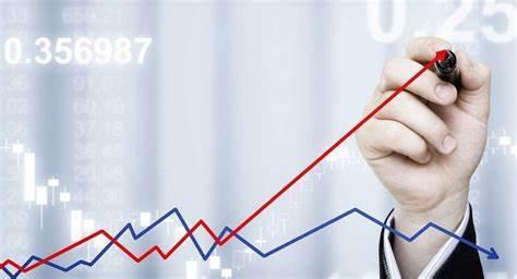 杨德龙:巴菲特谈价值投资者卖股票的三个条件