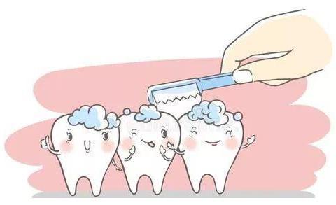 大连齿医生口腔科普 毁掉牙齿的不是甜食和饮料,而是它们?