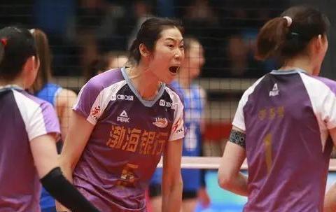 本赛季女排联赛,山东女排会不会抢走江苏女排的排位赛冠军?