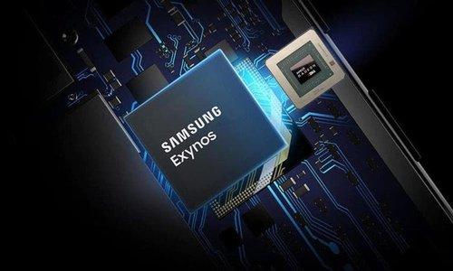 三星要与AMD联手?下一代猎户座将迎来巨变