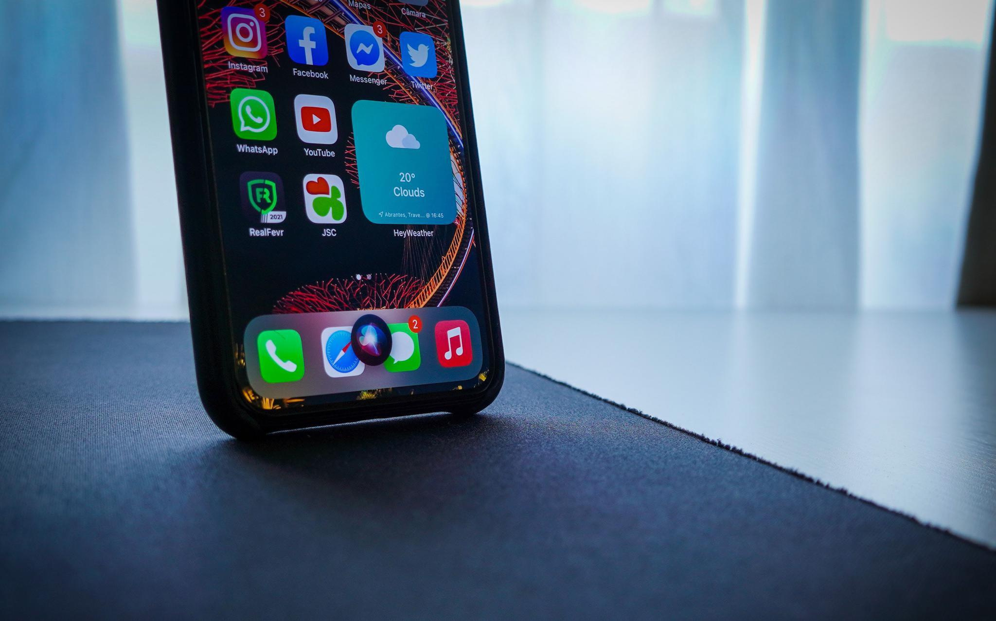 苹果推送 iOS 14.1;坚果R2正式发布;Apple Watch SE 在韩国被曝过热问题|Do早报