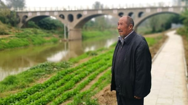 """古码头、古渡口、放河灯……浚县码头村收藏满满运河""""水运记忆"""""""